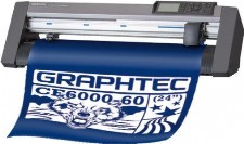 Graphtec Ce6000 60e Desktop Vrielink Transfers